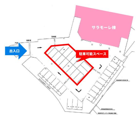 map20160118